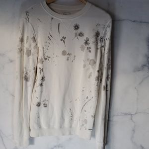 Diesel Women's Sweatshirt